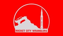 Rocket City Wranglers